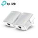 Tp-Link TL-PA4010 KIT AV600 Powerline Starter Kit