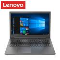 """Lenovo Ideapad 130-15AST 81H5001VMJ 15.6"""" Laptop Black (A6-9225, 4GB, 500GB, ATI, W10)"""