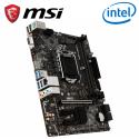 MSI B360M PRO-VH Motherboard (Intel)