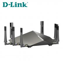 D-Link DIR-895 AC5300 MU-MIMO Ultra Wi-Fi Router