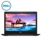 """Dell Inspiron 14 3480-8141SG-W10 14"""" Laptop Black ( i3-8145U, 4GB, 1TB, Intel, W10H )"""
