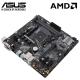 Asus Prime B450M-K Motherboard (AMD)