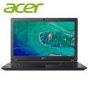 "Acer Aspire 3 A315-41-R7YQ 15.6"" Laptop Black (Ryzen 3 2200U, 4GB, 128GB, ATI, W10)"