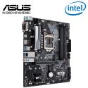 Asus B365M-A Motherboard (Intel LGA1151)