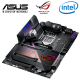 Asus ROG Maximus XI Formula Wi-Fi Motherboard (Intel LGA1151)