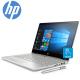 "HP Pavilion x360 14-cd1060TX 14"" FHD Touch Laptop Gold ( i7-8565U, 4GB, 256GB, MX130 4GB, W10)"