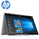 "HP Pavilion x360 14-cd1015TX 14"" FHD Touch Laptop Silver ( i5-8265U, 4GB, 256GB, MX130 2GB, W10)"