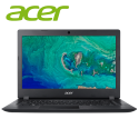 "Acer Aspire 3 A314-33-P918 14"" Laptop Black (Pentium N5000, 4GB, 500GB, Intel, W10)"
