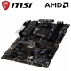 MSI B450-A PRO Motherboard (AMD AM4)