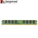 Kingston DDR3 1600MHz Desktop Ram