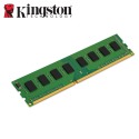 Kingston DDR4 2400MHz Desktop Ram