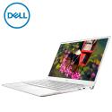 """Dell XPS13-5682SG-FHD (9380G) 13.3"""" FHD Laptop Rose Gold (i7-8565U, 8GB, 256GB, Intel, W10)"""