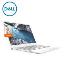 "Dell XPS13-5682SG-UHD (9380W) 13.3"" UHD Touch Laptop White (i7-8565U, 8GB, 256GB, Intel, W10)"