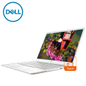 "Dell XPS13-5682SG-UHD (9380G) 13.3"" UHD Touch Laptop Rose Gold (i7-8565U, 8GB, 256GB, Intel, W10)"