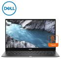 "Dell XPS13-5615SG-UHD (9380S) 13.3"" UHD Touch Laptop Silver (i7-8565U, 16GB, 512GB, Intel, W10)"