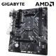 Gigabyte B450M-S2H Motherboard (AMD AM4)