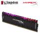 Kingston HyperX Predator RGB 3200MHz Desktop Ram