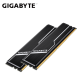 Gigabyte DDR4 16GB 2666MHz Desktop Ram ( Kit of 2 )