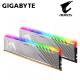 Gigabyte Aorus RGB DDR4 16GB 3200MHz Desktop Ram ( Kit of 2 )