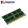 Kingston DDR4 2666MHz Notebook Ram