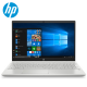 "HP Pavilion 15-cs2010TX 15.6"" FHD IPS Laptop Silver ( i5-8265U, 4GB, 256GB, MX250 2GB, W10 )"