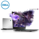 "Dell Alienware 17 M17-87818G-2070 17.3"" FHD Gaming Laptop Silver (i7-8750H , 8GB, 1TB + 8GB, RTX2070 8GB, W10)"