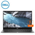 """Dell XPS13-2682SG-FHD (9380S) 13.3"""" FHD Laptop Silver (i5-8265U, 8GB, 256GB, Intel, W10)"""