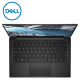 "Dell XPS13-5682SG-UHD (9380S) 13.3"" UHD Touch Laptop Silver (i7-8565U, 8GB, 256GB, Intel, W10)"