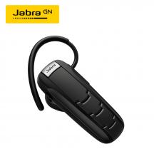Jabra Talk 35 Bluetooth Headset