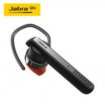 Jabra Talk 45 Bluetooth Headset