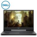 "Dell 5590 G5-83814GFHD-1050Ti 15.6"" FHD Gaming Laptop Black (i5-8300H, 8GB, 1TB+128GB, GTX1050Ti 4GB, W10)"