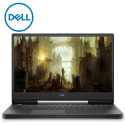"Dell 5590 G5-87816GFHD-2060 15.6"" FHD Gaming Laptop Black (i7-8750H, 8GB, 1TB+128GB, RTX2060 6GB, W10)"