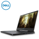 "Dell 5590 G5-83814GFHD-1050Ti 15.6"" FHD Gaming Laptop Black (i5-8300H, 8GB, 1TB+128GB, GTX1050Ti 4GB, W10)"