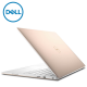 "Dell XPS13-5615SG-UHD (9380G) 13.3"" UHD Touch Laptop Rose Gold (i7-8565U, 16GB, 512GB, Intel, W10)"