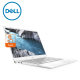 "Dell XPS13-5615SG-UHD (9380W) 13.3"" UHD Touch Laptop White (i7-8565U, 16GB, 512GB, Intel, W10)"