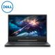 """Dell Inspiron 15 7590 G7-87116GFHD-W10-2060 15.6"""" FHD IPS Laptop Grey (i7-8750H, 16GB, 1TB + 256GB, RTX2060 6GB, W10H)"""