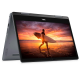 "Dell Inspiron 5482T-85822G-W10 14"" FHD Touch Laptop Grey (i7-8565U, 8GB, 256GB, MX130 2GB, W10)"