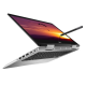 """Dell Inspiron 5482T-8281SG-W10 14"""" FHD Touch Laptop Silver (I5-8265U, 8GB, 1TB, Intel, W10)"""