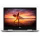 """Dell Inspiron 5482T-85822G-W10 14"""" FHD Touch Laptop Silver (i7-8565U, 8GB, 256GB, MX130 2GB, W10)"""