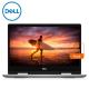 """Dell Inspiron 5482T-82822G-W10 14"""" FHD Touch Laptop Silver (i5-8265U, 8GB, 256GB, MX130 2GB, W10)"""