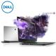 "Dell Alienware 17 M17-8716128G-2080-UHD 17.3"" UHD Gaming Laptop Silver (i7-8750H ,16GB, 256GB+1TB, RTX2080 8GB, W10)"