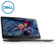 "Dell Alienware 17 M17-87818G-2070 17.3"" FHD Gaming Laptop Silver (i7-8750H , 8GB, 1TB + 8GB, RTX2070 8GB, W10)"