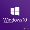 Windows 10 Pro OEM 64 Bit