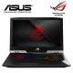 """Asus ROG G703G-XE5035T 17.3"""" FHD Gaming Laptop (i7-8750H, 16GB, 1TB+512GB, RTX2080 8GB, W10)"""