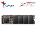 Adata XPG SX6000 Lite PCIe Gen3x4 M.2 2280 SSD