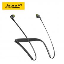 Jabra Elite 25e Headphones