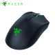 Razer Mamba Wireless Gaming Mouse