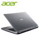 """Acer Aspire 5 A514-51G-51YK 14"""" FHD Laptop Silver ( i5-8265U, 4GB, 1TB, MX230 2GB, W10 )"""