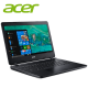 """Acer Aspire 5 A514-51G-58P8 14"""" FHD Laptop Black ( i5-8265U, 4GB, 1TB, MX230 2GB, W10 )"""