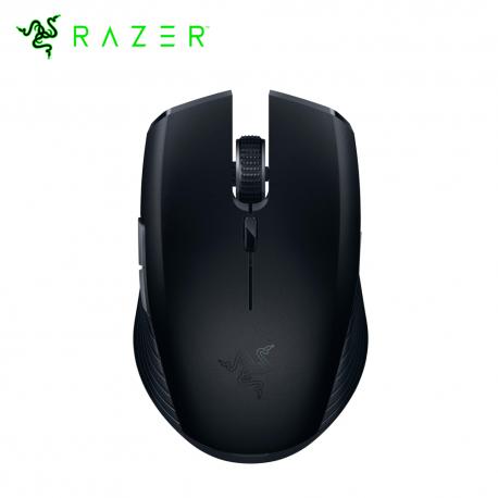 Razer Atheris Mobile Gaming Mouse (RZ01-02170100-R3A1)
